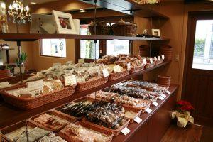 商品一覧|長崎のスペイン洋菓子のサン・オノフレ
