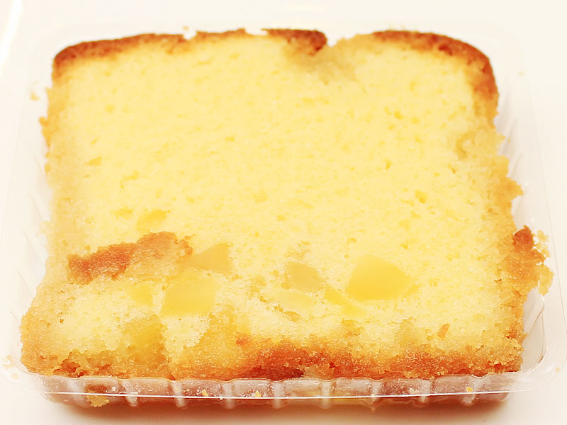 marron_brandy_cake