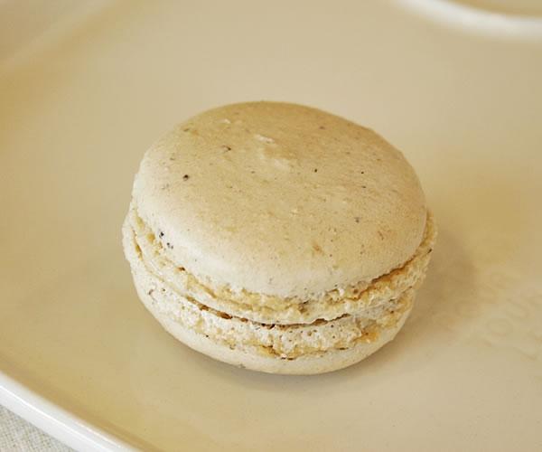 ススピロス (アベジャーナス)|長崎のスペイン洋菓子のサン・オノフレ