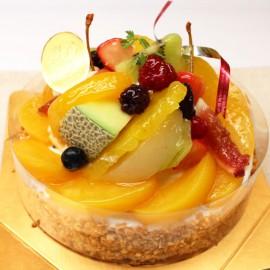 fruit_santiago