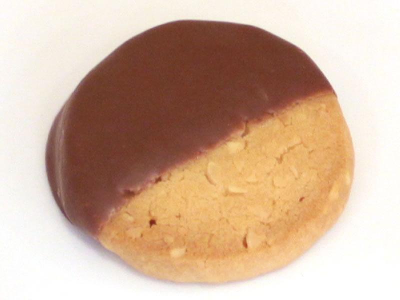 スペイン菓子専門店サン・オノフレ|バター・ポルボロン・チョコラーテ