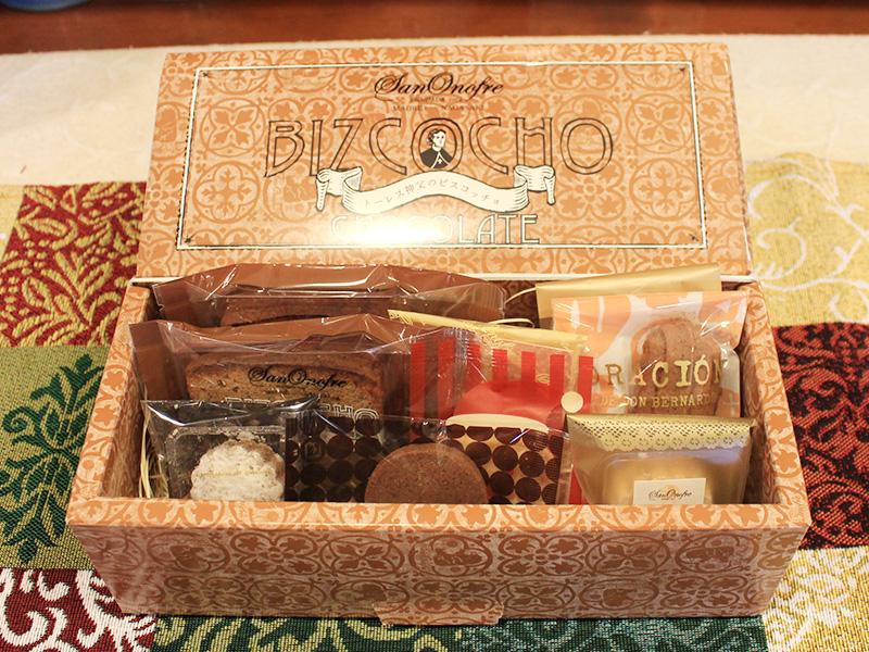 gift_s_choco
