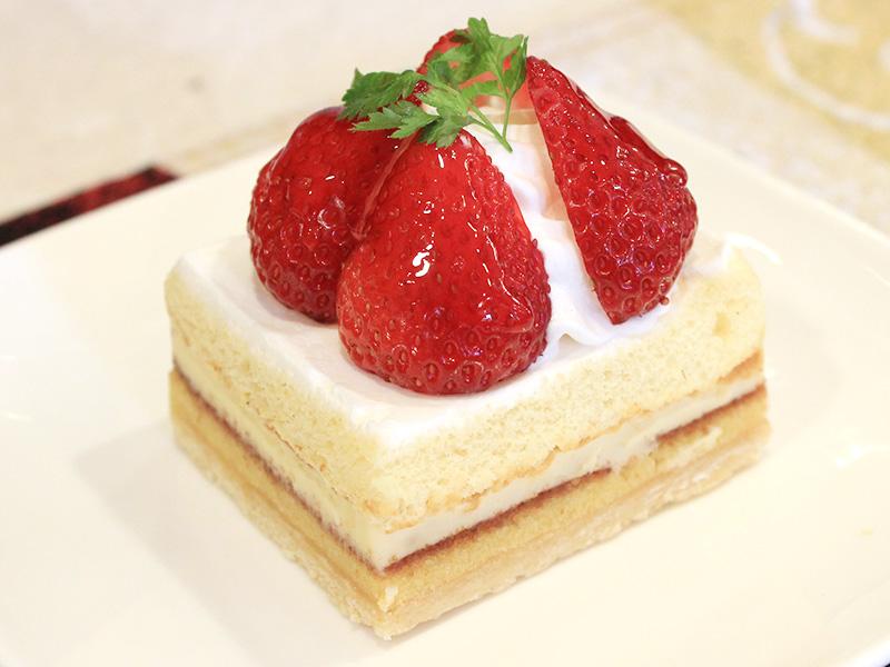 strawberry_taart