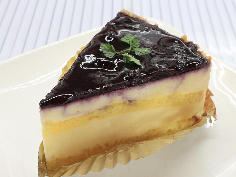 blueberry_rarecheese