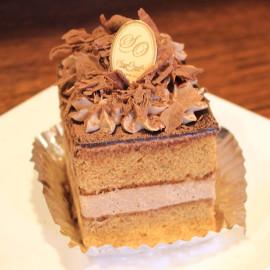 chocolate_bostore