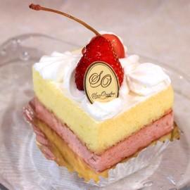 strawberry_posutore