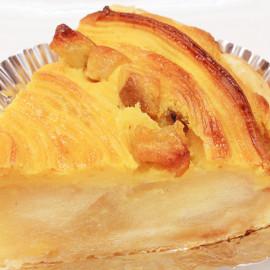 スペイン菓子専門店サン・オノフレ|スイートポテトアップルパイ